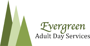 Evergreen - Adult Day Services
